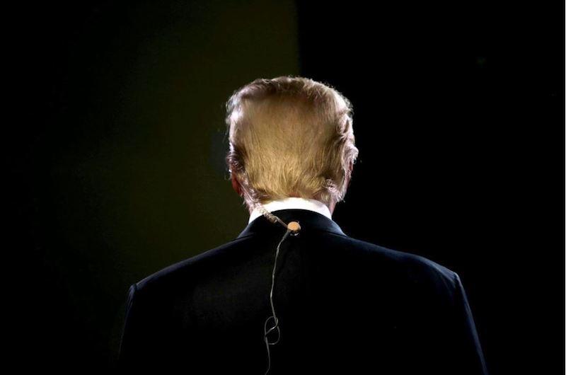trump-back.jpg