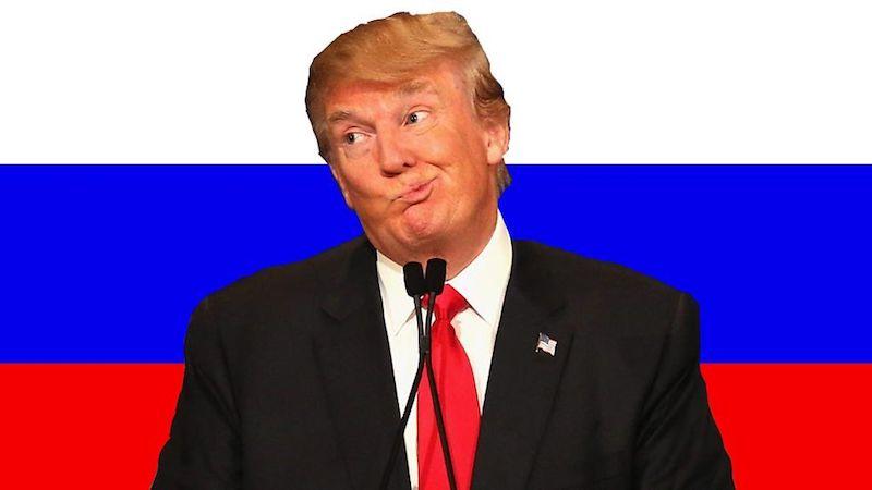 trump-russia.jpg
