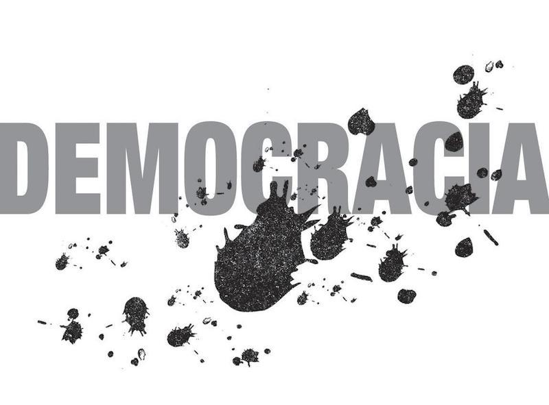 democracia.jpg