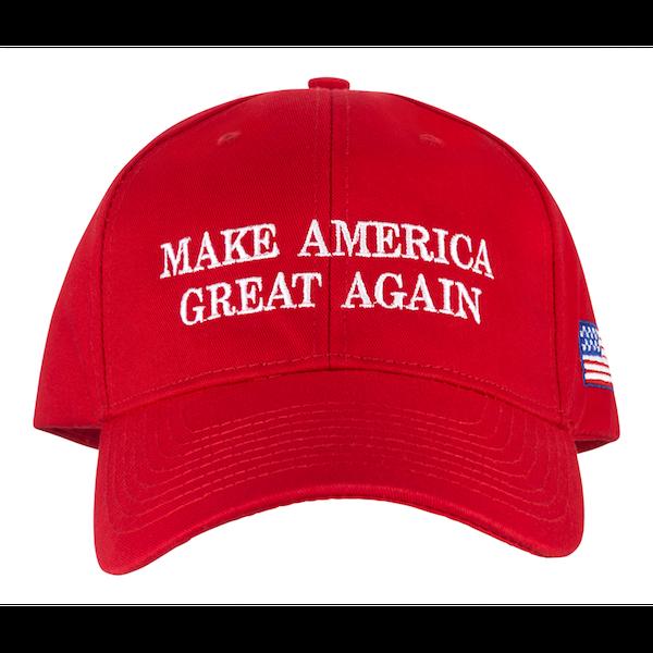 trump_hat.png