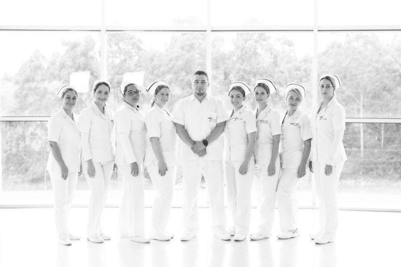 enfermeros.jpeg
