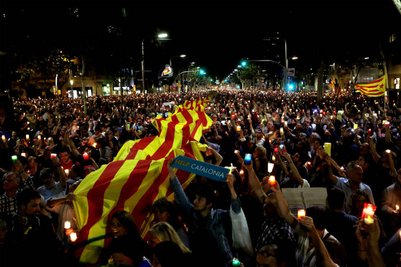 crisis_catalana.jpg