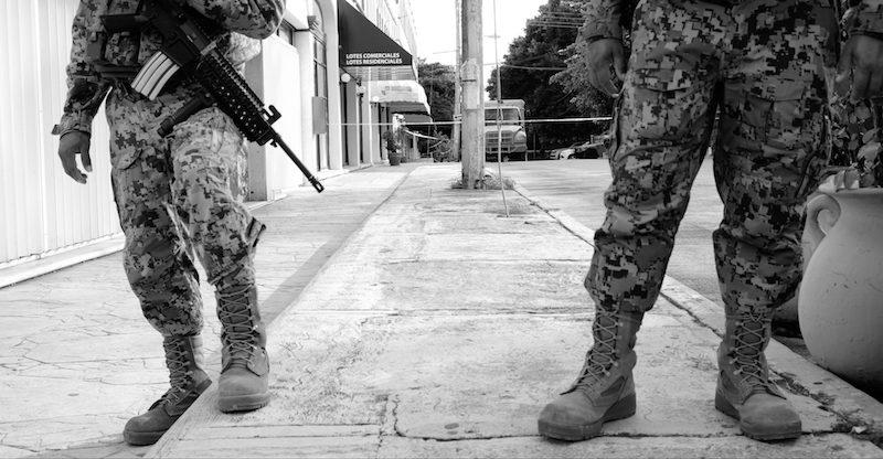 militares_calle.jpg
