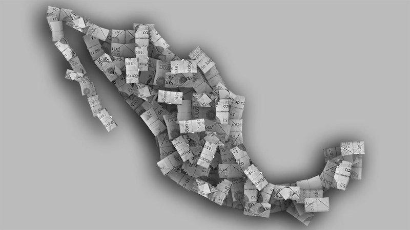 mexico_mapa_pesos.jpg
