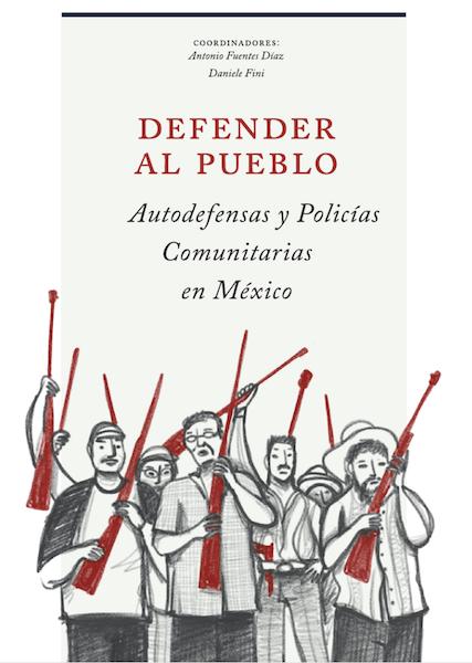 defender_al_pueblo.png