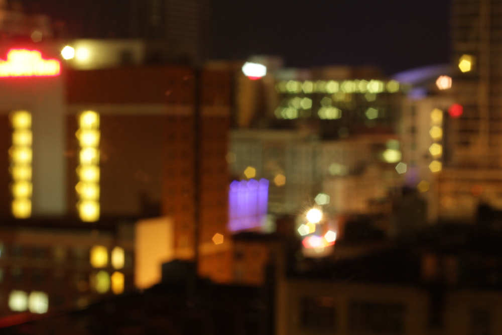 Same shot, in camera defocus (click for full image)