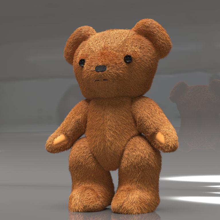 Bear_v001.JPG