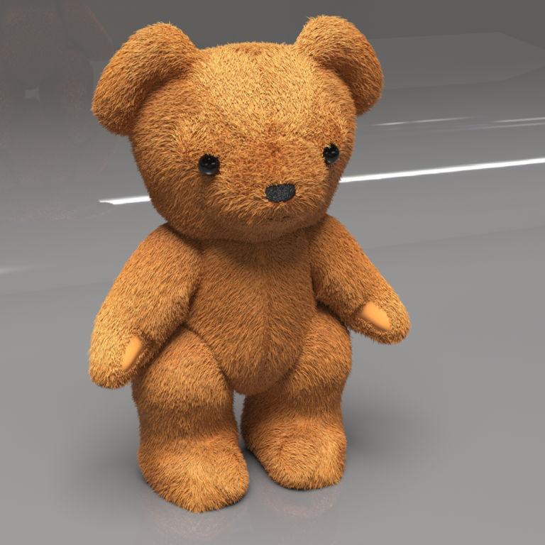 Bear_v002.JPG