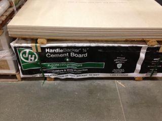 cementBoard.jpg