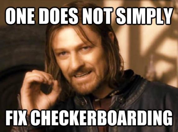 fixCheckerboarding.jpg
