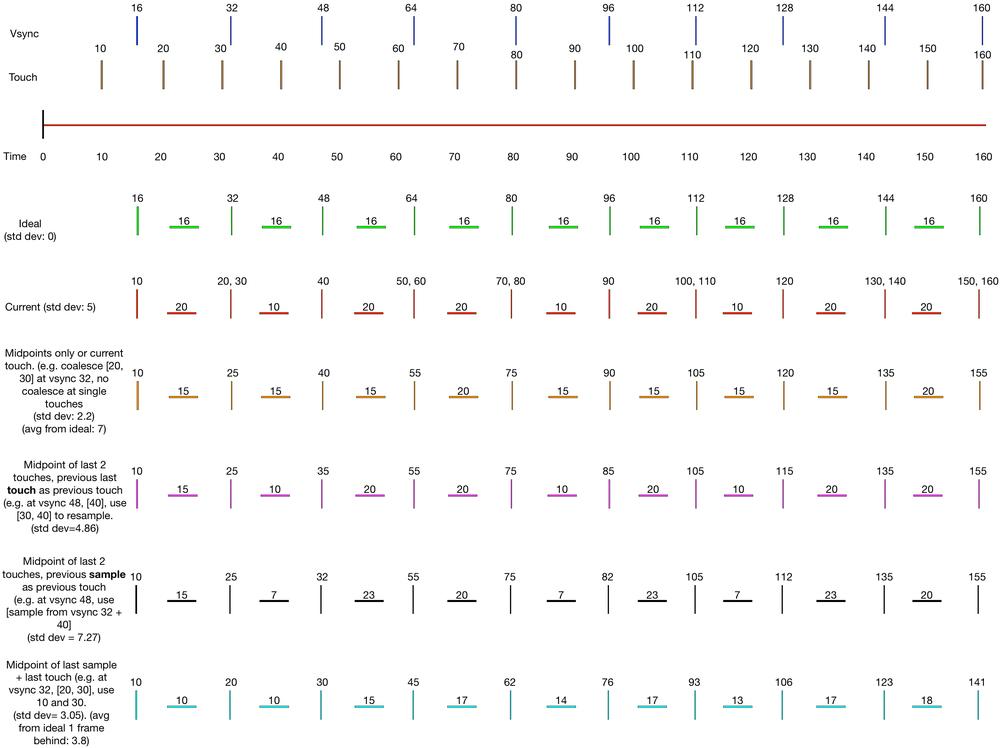 allGraph.jpg