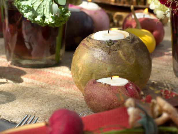original_Jeanine-Hays-Leon-Belt-photos-Thanksgiving-brunch-potato-votive-holders_s4x3_lg.jpg