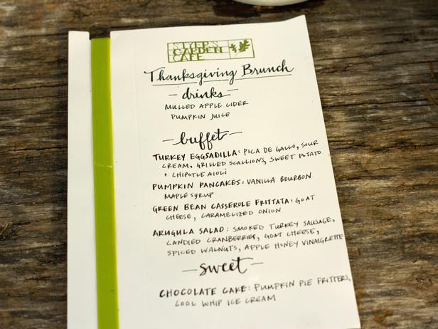 original_Jeanine-Hays-Leon-Belt-photos-Thanksgiving-brunch-menu_s4x3_lg.jpg