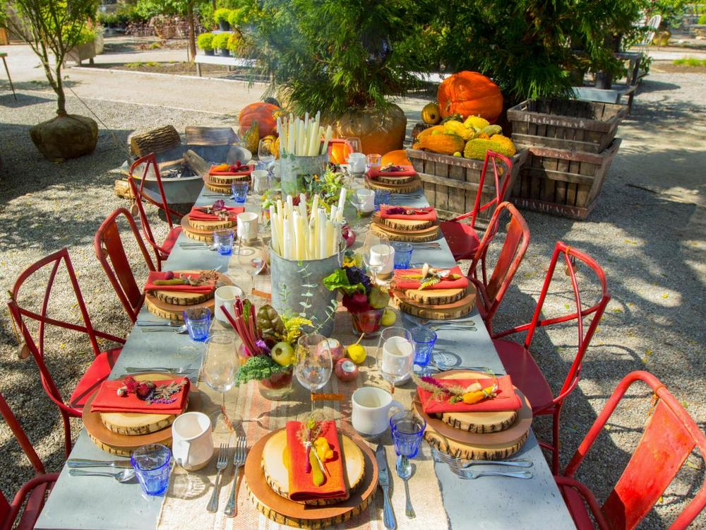 original_Jeanine-Hays-Leon-Belt-photos-Thanksgiving-brunch-table-wide_s4x3.jpg.rend.hgtvcom.1280.960.jpeg