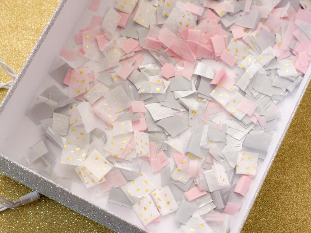 Original_Jeanine-Hays-new-years-eve-upcycle-confetti_h.jpg.rend.hgtvcom.1280.960.jpeg