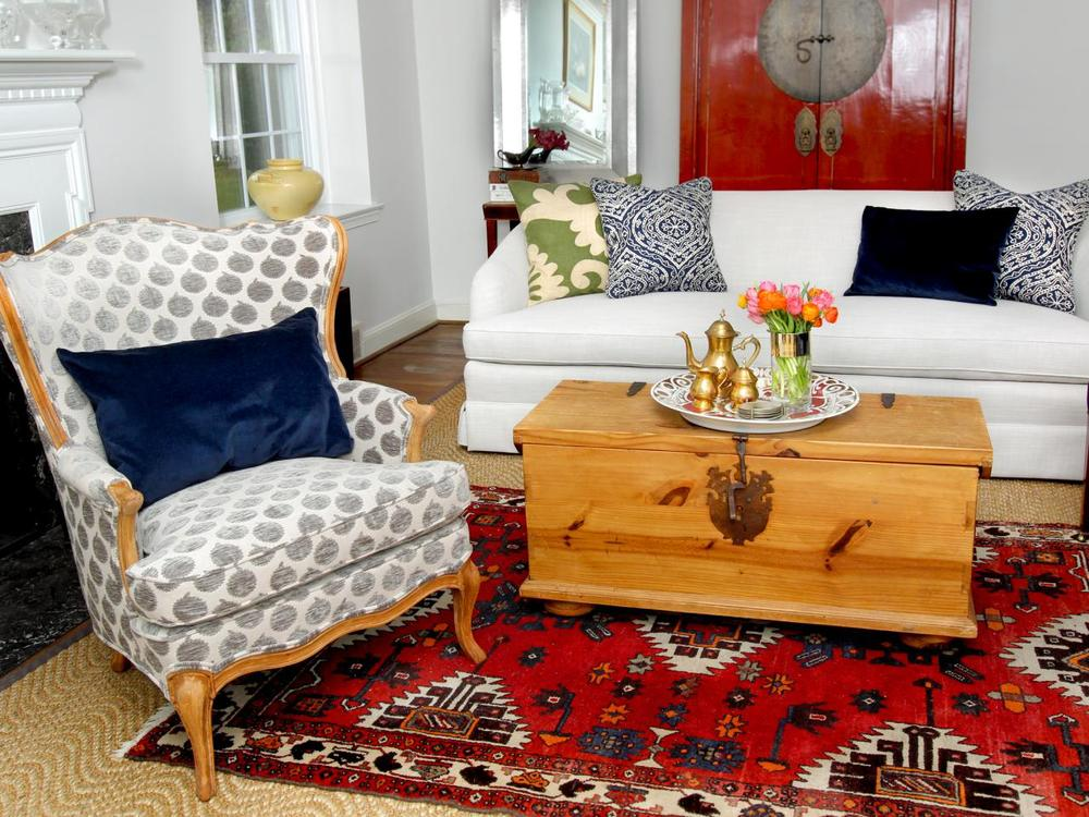 Original_Jeanine-Hays-Uphostery-Story-Furniture-After-7950_h.jpg.rend.hgtvcom.1280.960.jpeg