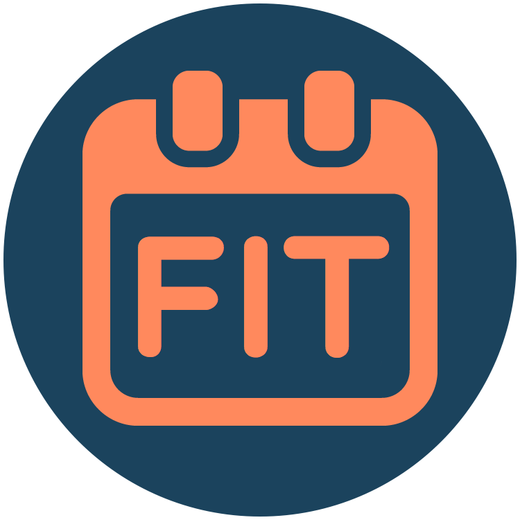CalendarFit_logo_circle.png