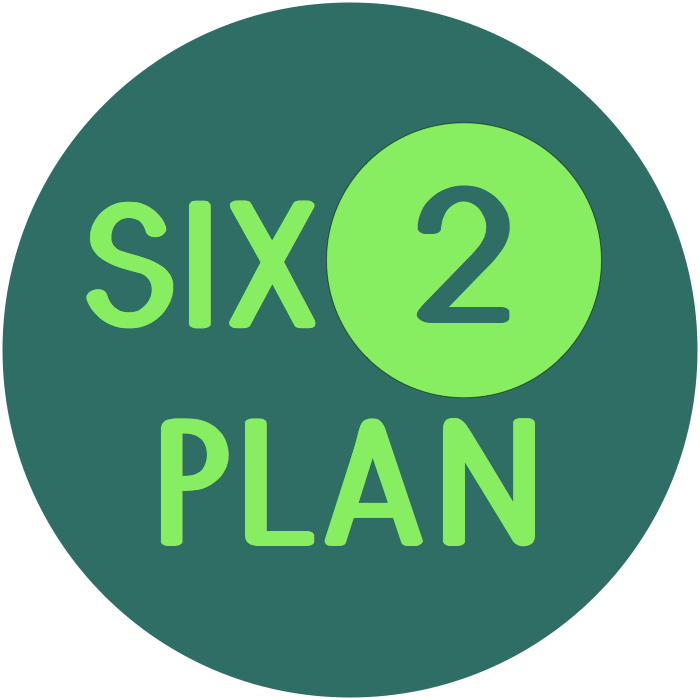 Six(2)Plan-logo-background.png