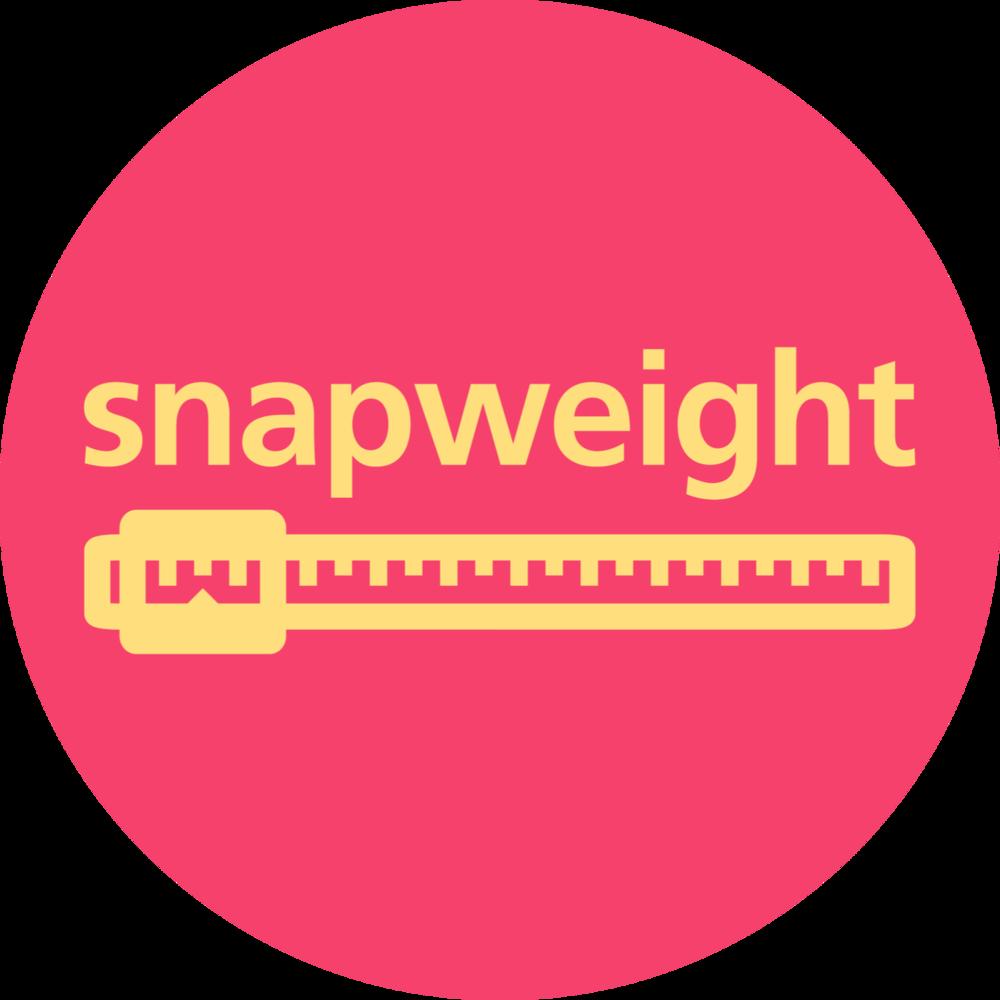 snapweight-logo-circle.png