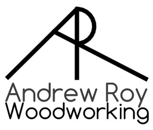 Andrew Roy Woodworking