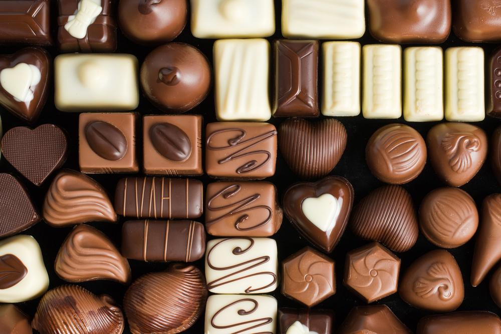 Will I like them all?  depositphotos.com