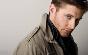 Left Image from http://fashions-cloud.com/pages/j/jensen-ackles-2014-wallpaper/