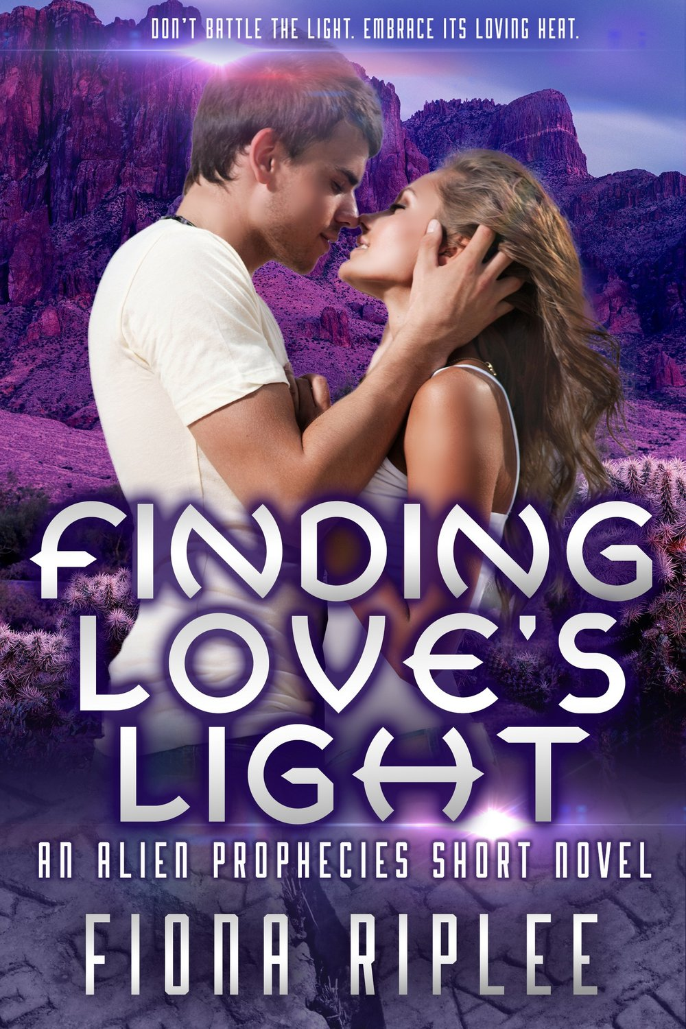 Finding_Loves_Light_1600x2400.jpg