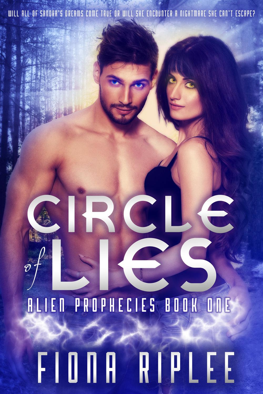 Circle_Of_Lies_1800x2700.jpg