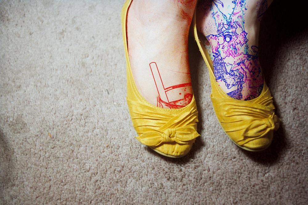 Shoesy.jpg