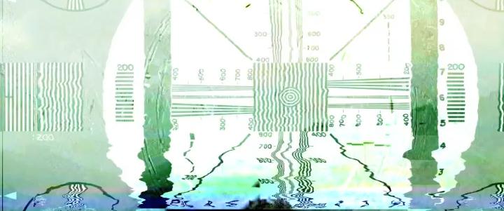 Film_Banner-v2.png