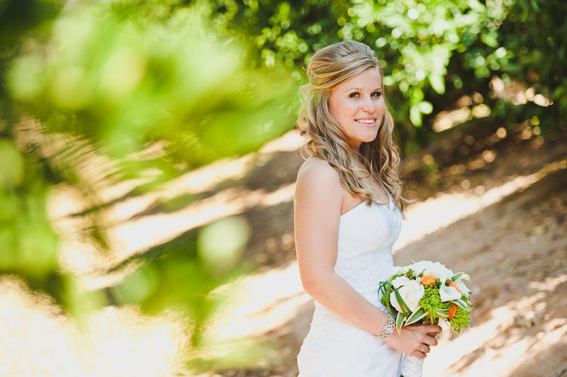 Heather Nick Wedding - 13.jpg