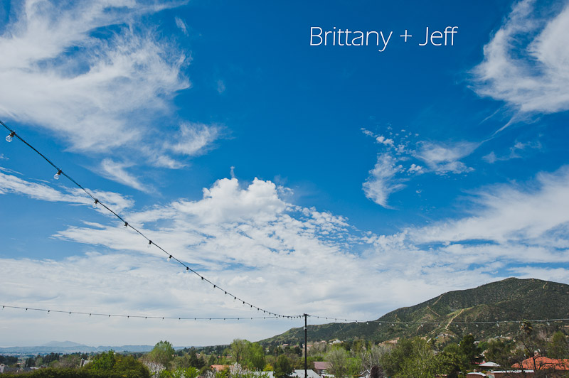 Brittany Jeff Wedding - 01.jpg