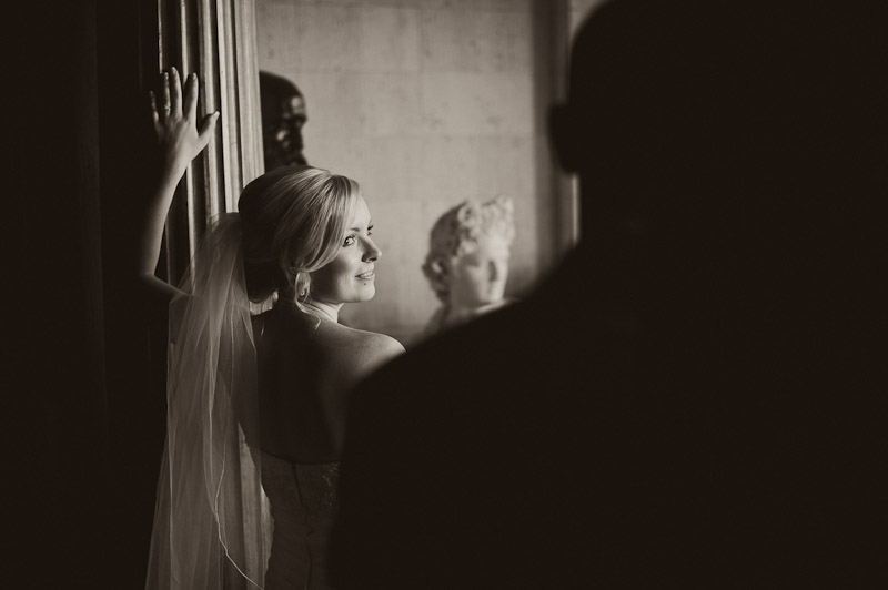 Brittany Jeff Wedding - 28.jpg