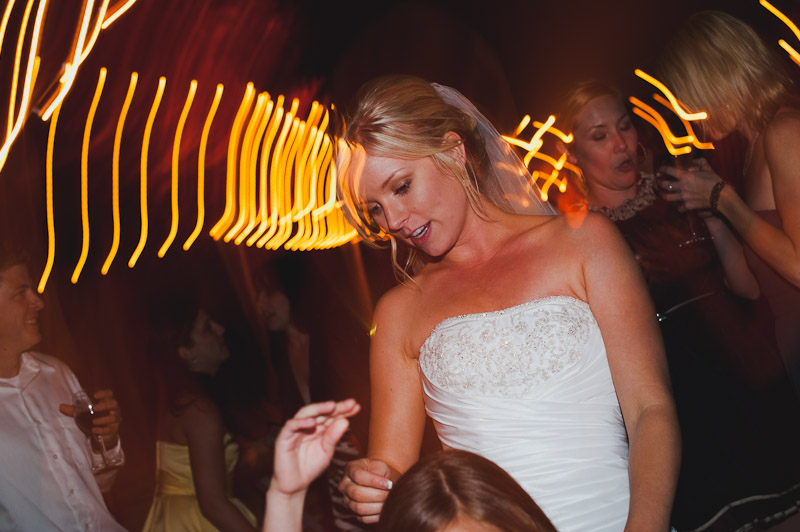 Brittany Jeff Wedding - 37.jpg