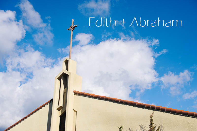 Edith Abraham Blog - 001.jpg