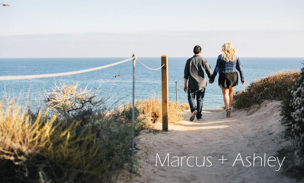 Ashley Marcus- 002.jpg