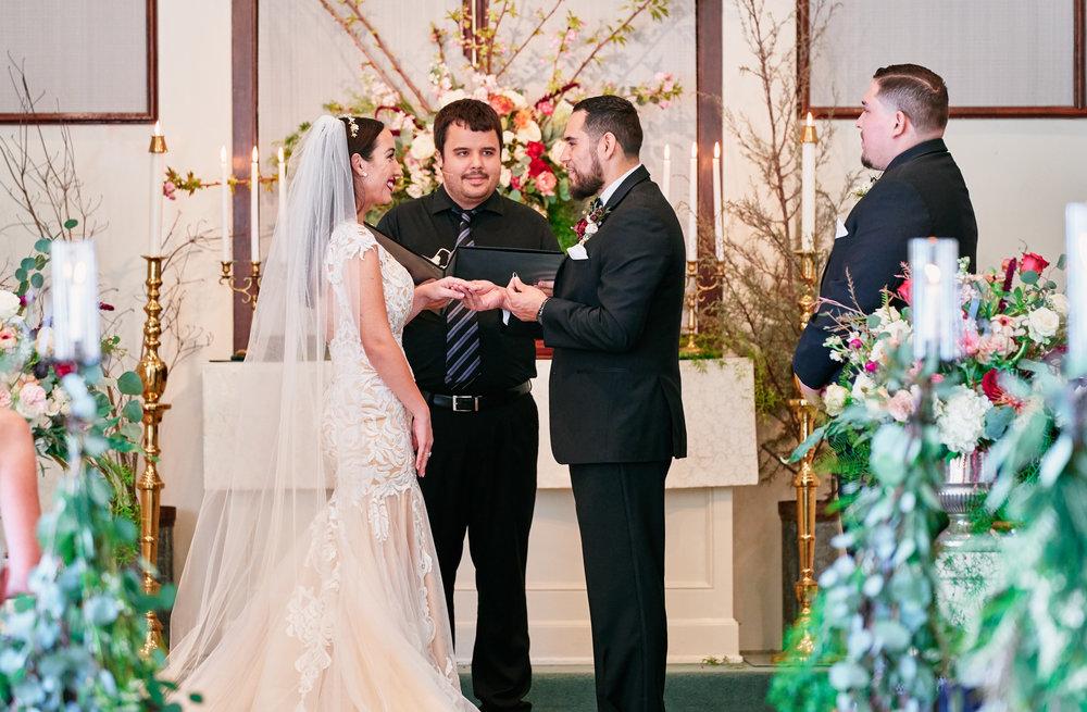Wedding 103.jpg