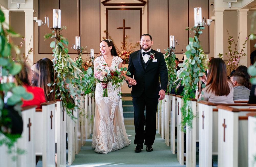 Wedding 137.jpg