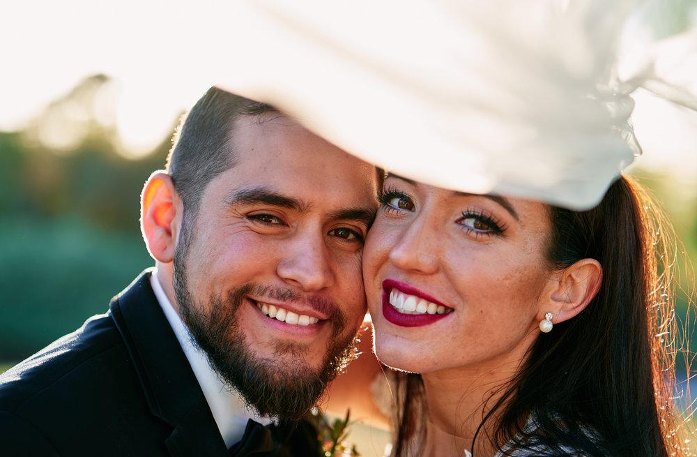 Wedding 268.jpg
