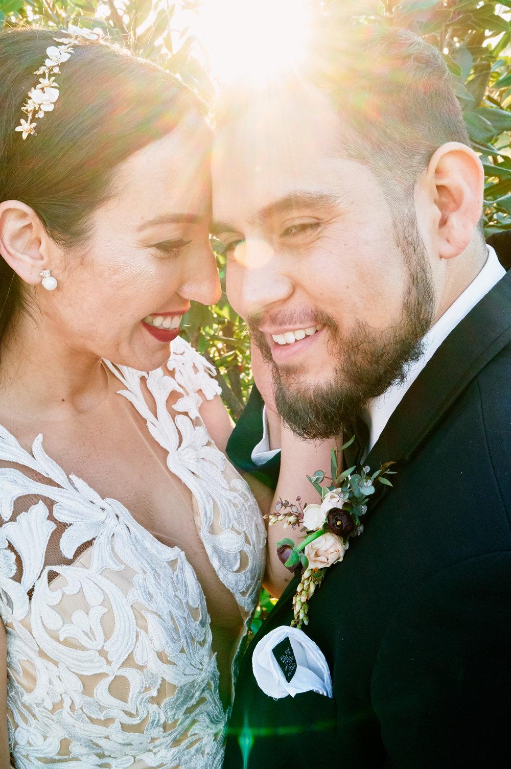 Wedding 283.jpg
