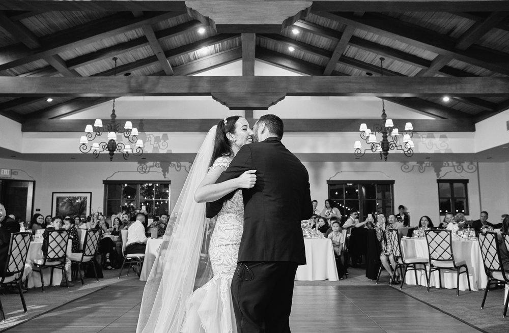 Wedding 318.jpg