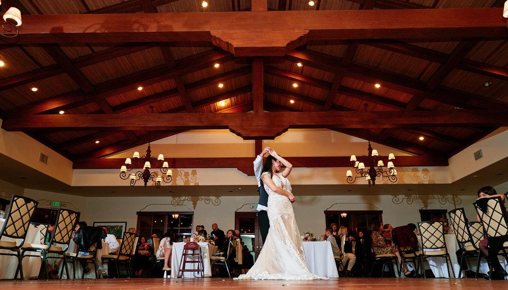 Wedding 378.jpg
