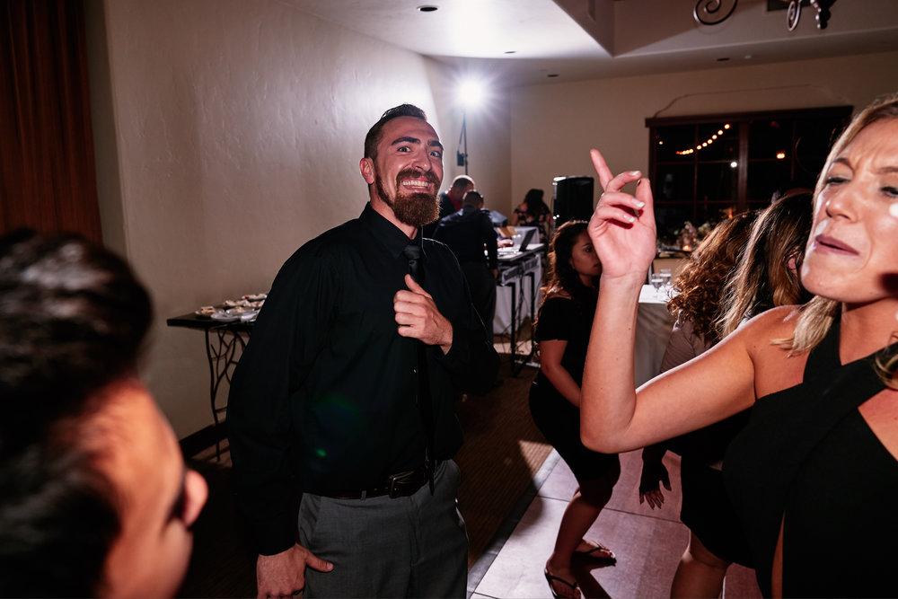 Wedding 434.jpg