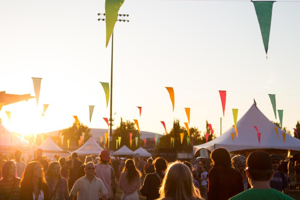 Festival Season Final 15.06.2013-1.jpg