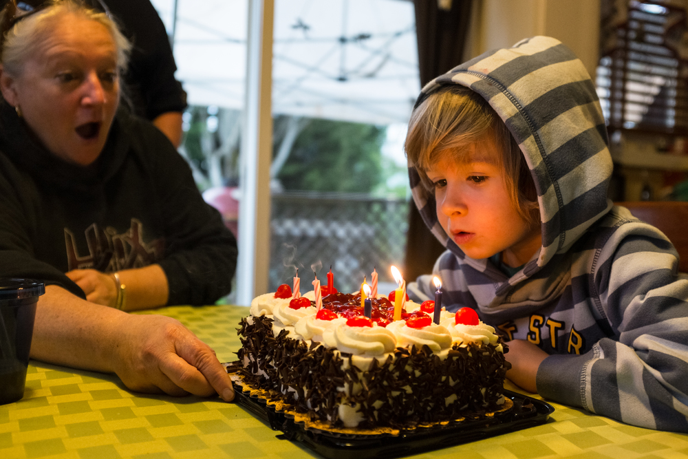 Dalix's Birthday - 03.05.2014-5.jpg