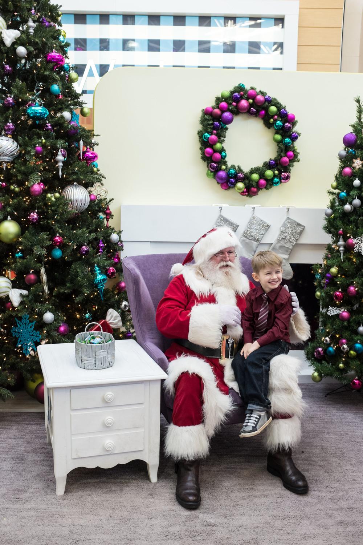Santa D - 14.12.2014-9.jpg