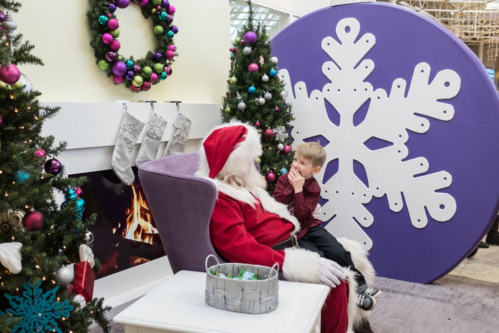 Santa D - 14.12.2014-12.jpg