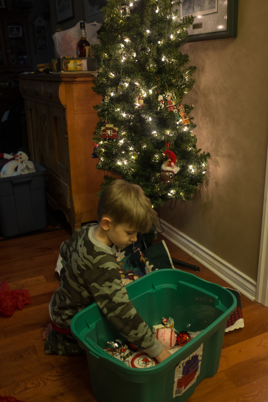 Christmas D - 21.12.2014-2.jpg