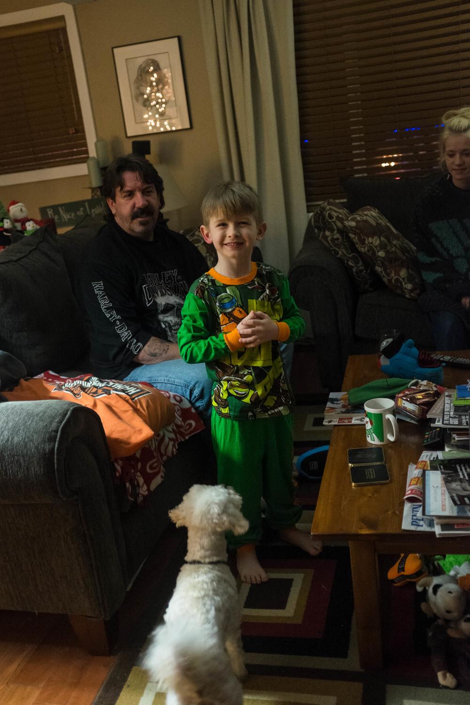 Christmas D - 24.12.2014-11.jpg