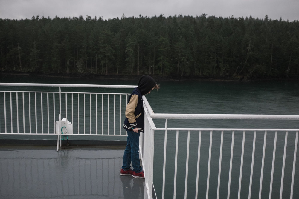 Dalix Vancouver - 06.01.2018-9.jpg